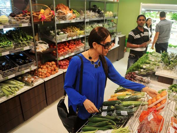 godrej-natures-basket-ties-up-with-amazon-for-selling-products-online