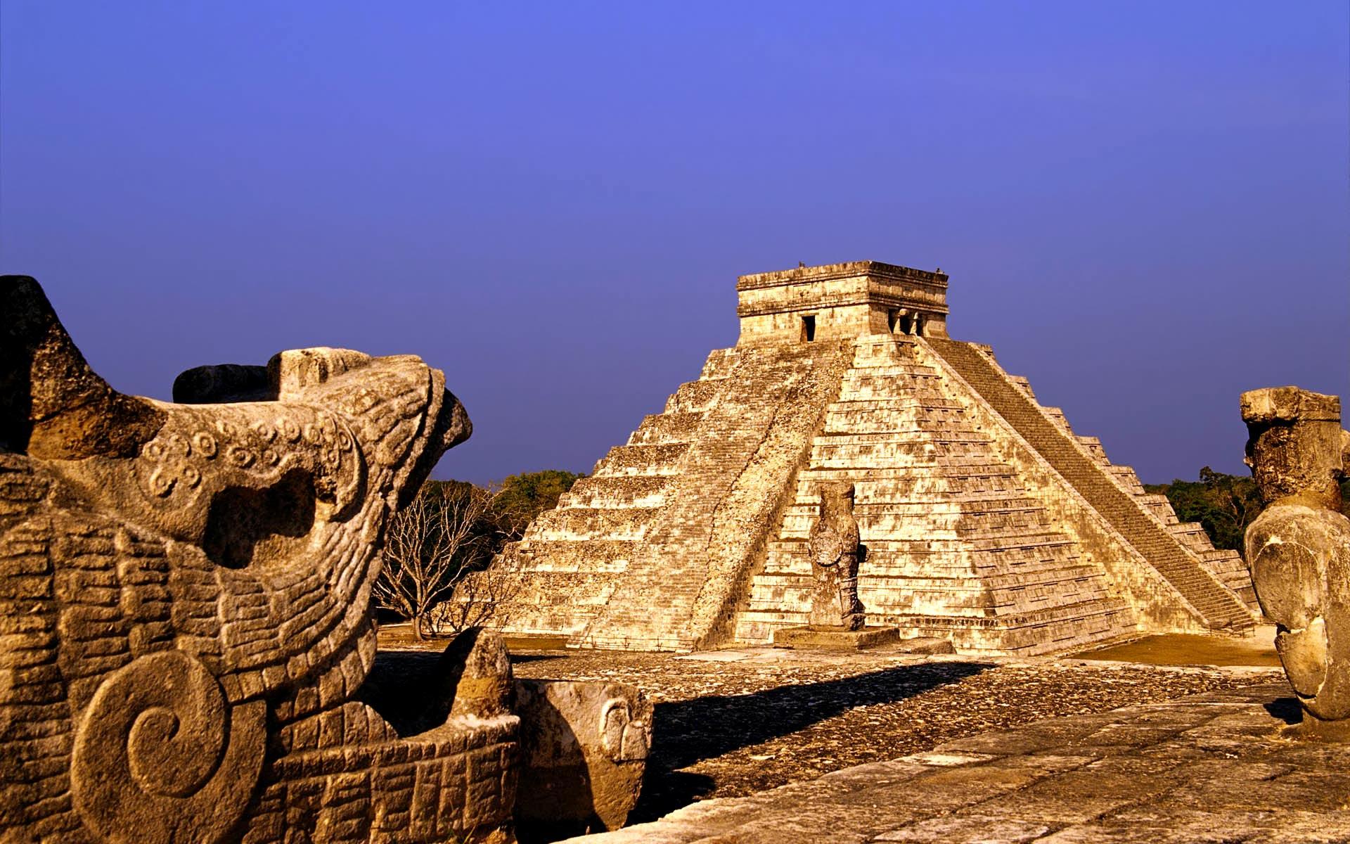 110719073_mexico_pyramids