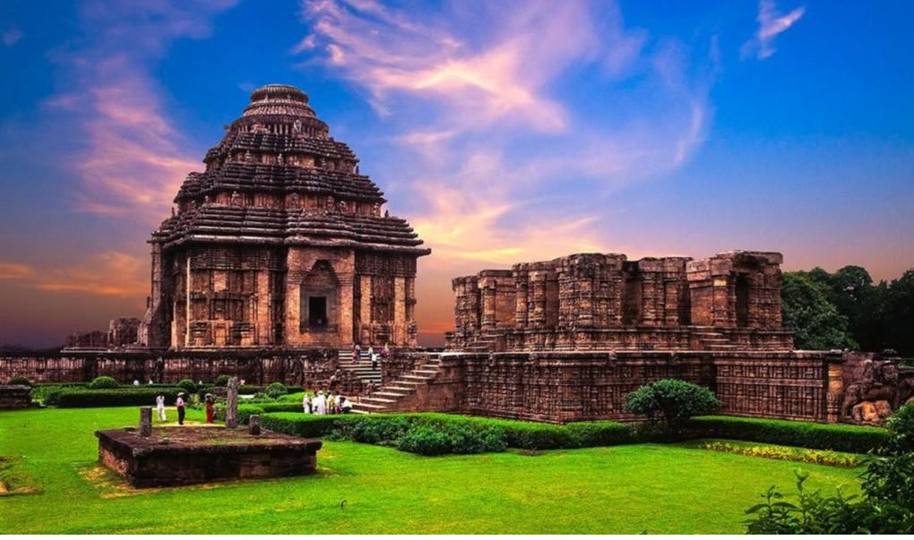 india-the-sun-temple-konark-wallpaper