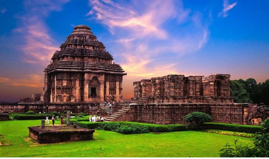 india-the-sun-temple-konark-wallpaper