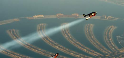 jetpack-flight-yves-rossy-vince-reffet-jetman-dubai-3