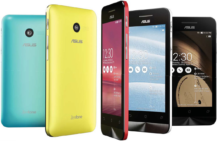asus-zenfone-features