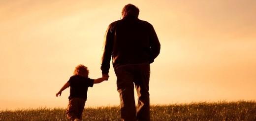 Fathers-Day-Destop-Wallpaper