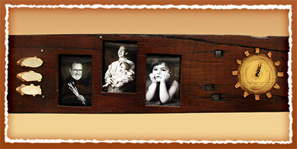 Fathers-day-wooden-custom-gifts