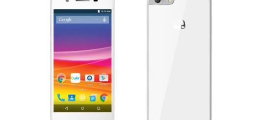 micromax-canvas-knight-2-smartphone