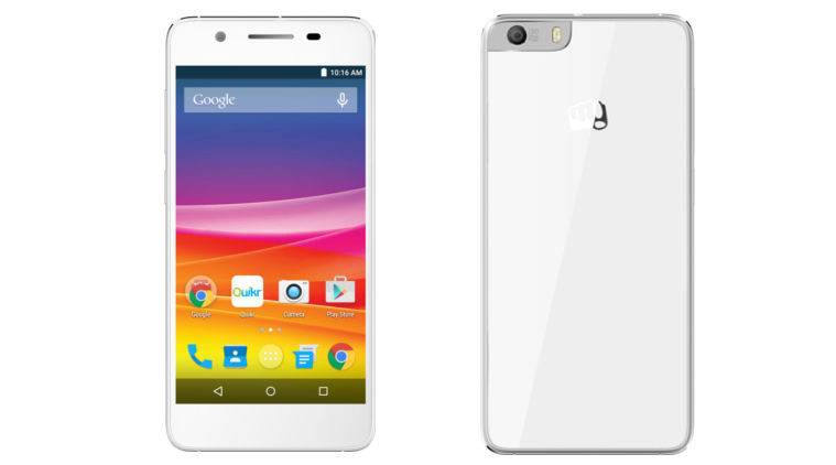micromax-canvas-knight-2-smartphone