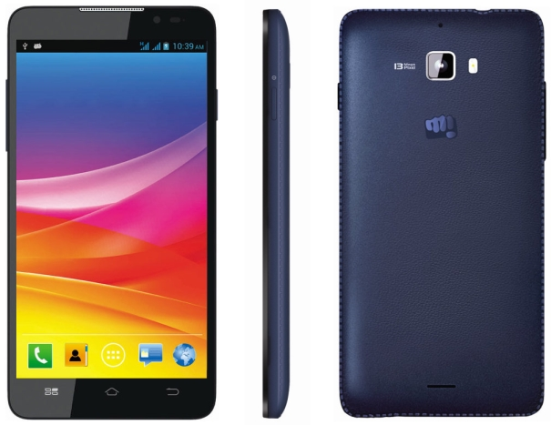 micromax-canvas-nitro