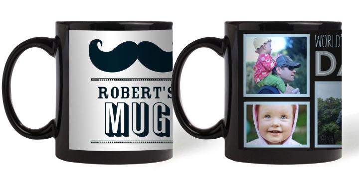 Mugs_Fathers_Day