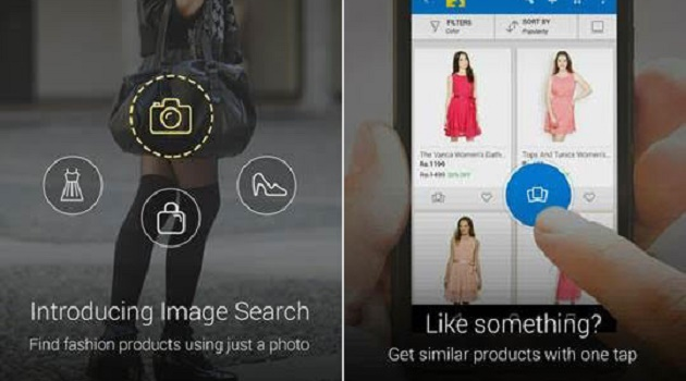 flipkart-image-search2
