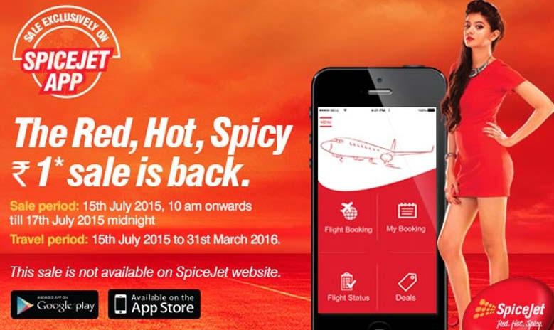 spicejet-sale-app-L