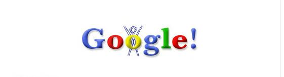google-logo-august-1998 2