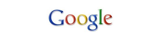 google-logo-may-1999