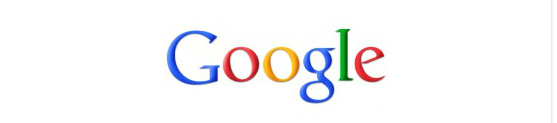 google-logo-may-2010