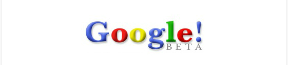 google-logo-september-1998 3