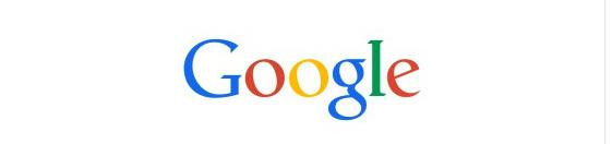 google-logo-september-2013