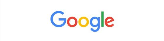 google-logo-september-2015