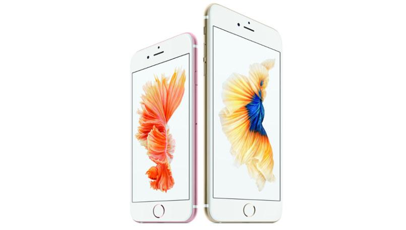 iphone-6s-stock-image