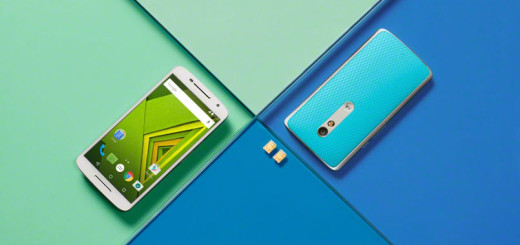 motorola-moto-x-play-india-launched