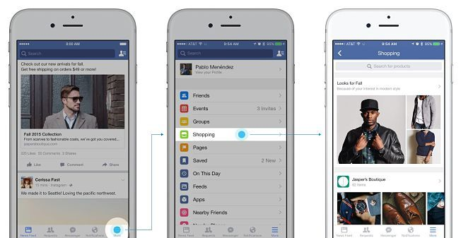 facebook-shopping-tab_10-12-15.0