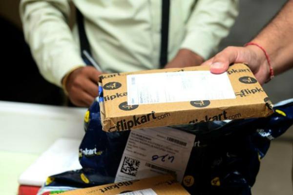 flipkart--621x414_1443681908