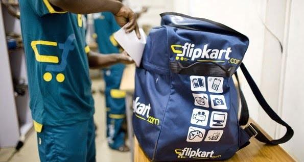 flipkart-delivery (1)