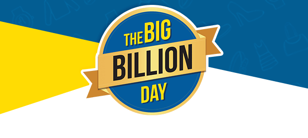 flipkart_big_billion