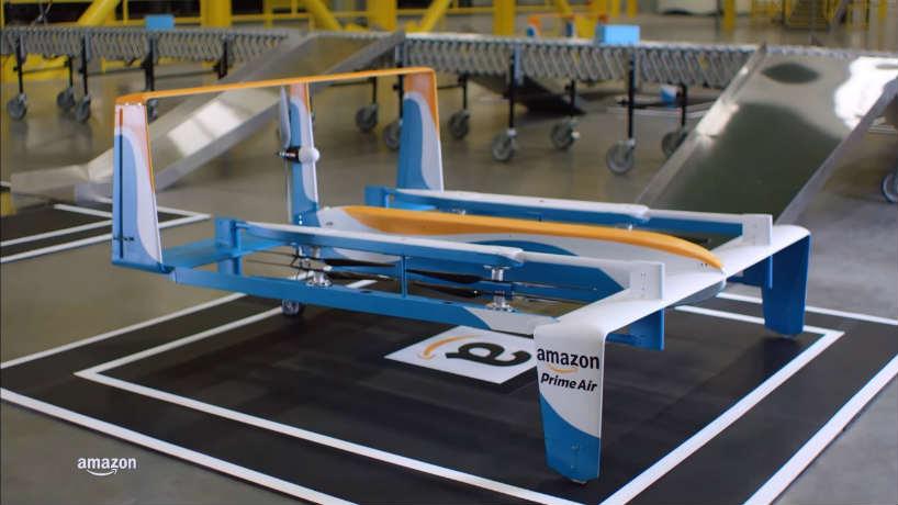 amazon-drone-prototype