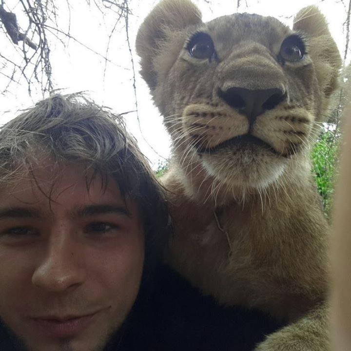 animal-and-human-selfie-18