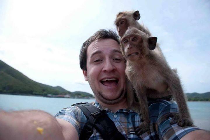 animal-and-human-selfie-2