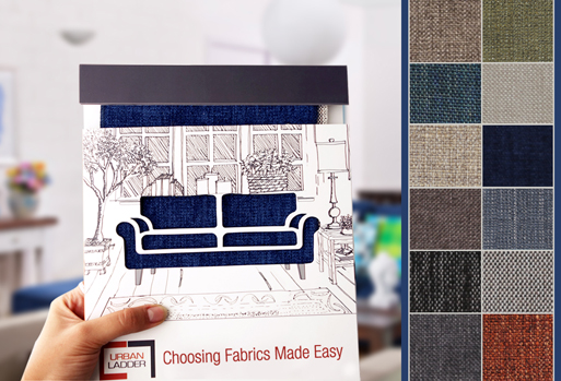 choosing_fabrics_version_2