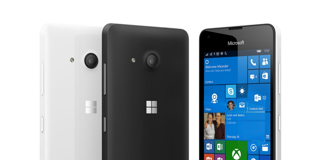 Lumia-550-Gallery-1-jpg-1024x512