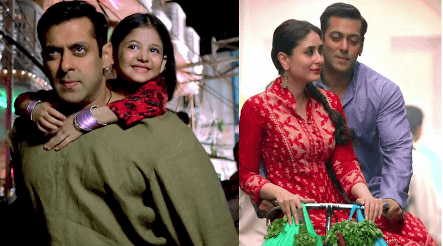 bajrangi-bhaijaan-all-hd-video-song
