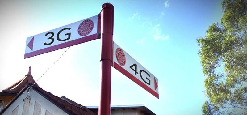 3g4g-banner-e1452007812431