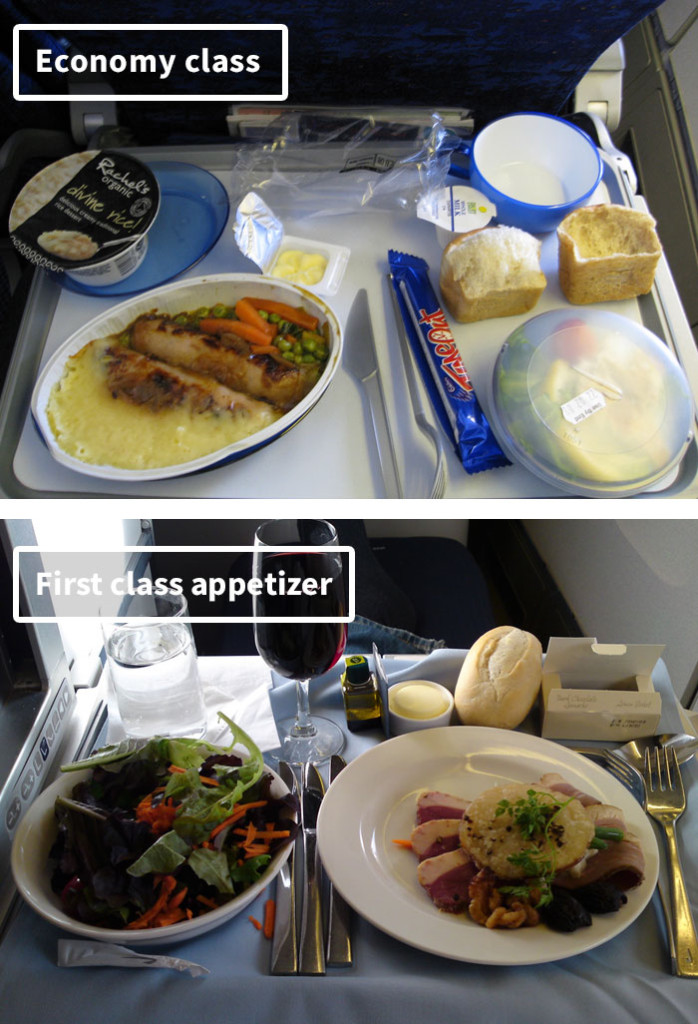 airline-food-business-vs-economy-compared-421__700