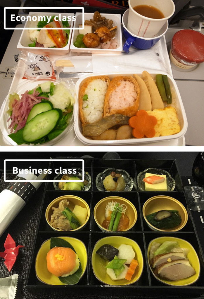 airline-food-business-vs-economy-compared-66__700