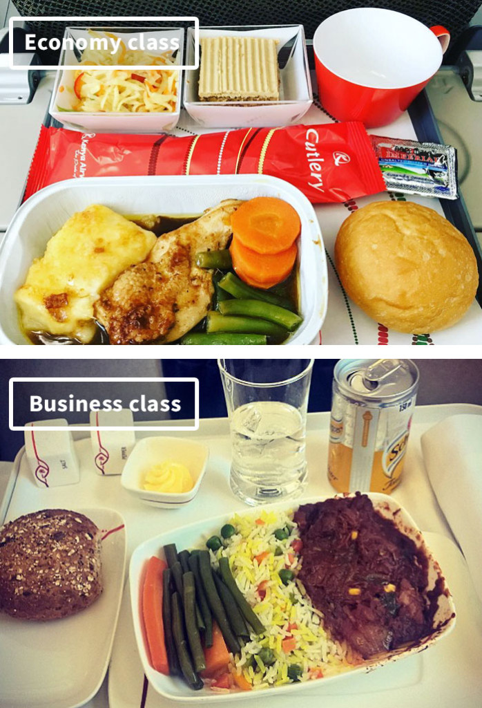 airline-food-business-vs-economy-compared-67__700