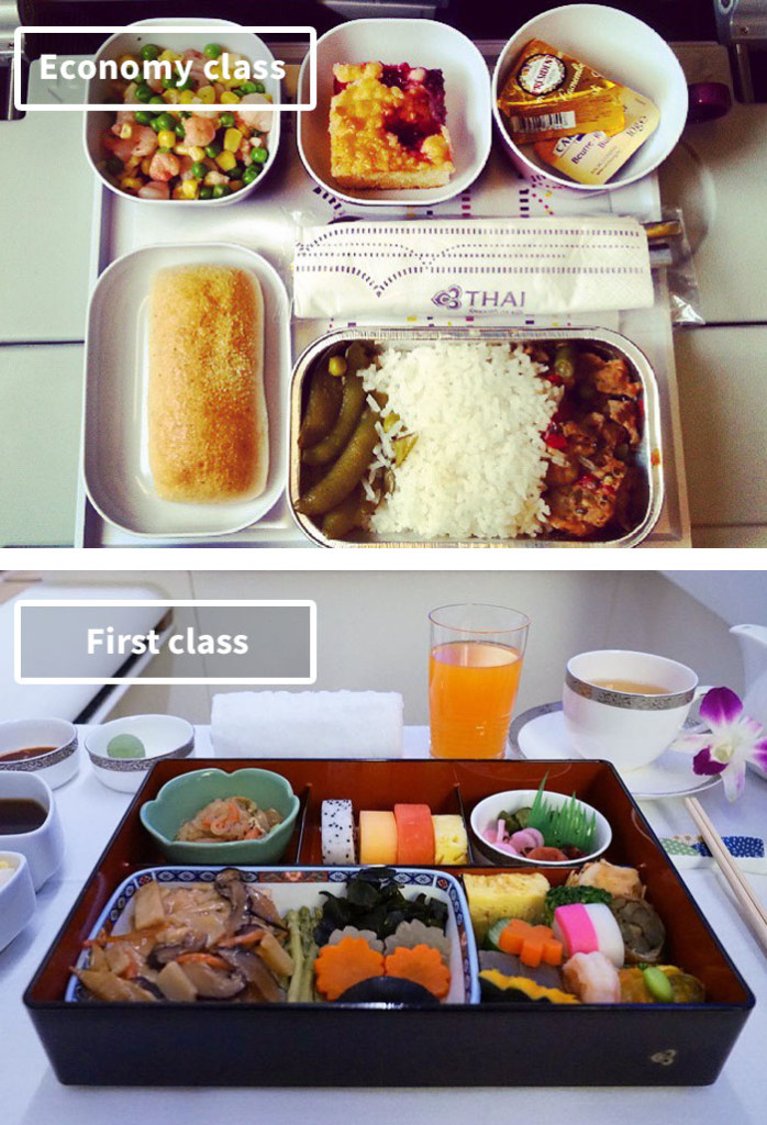 airline-food-business-vs-economy-compared-68__700