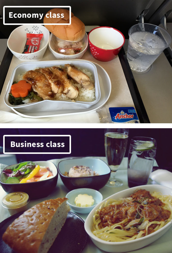 airline-food-business-vs-economy-compared-71__700