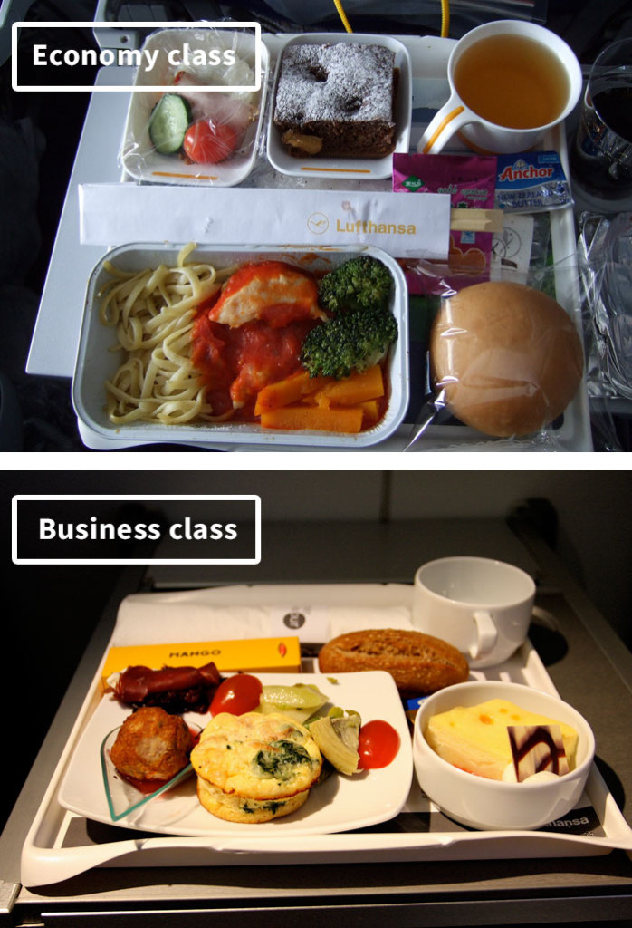 airline-food-business-vs-economy-compared-73__700
