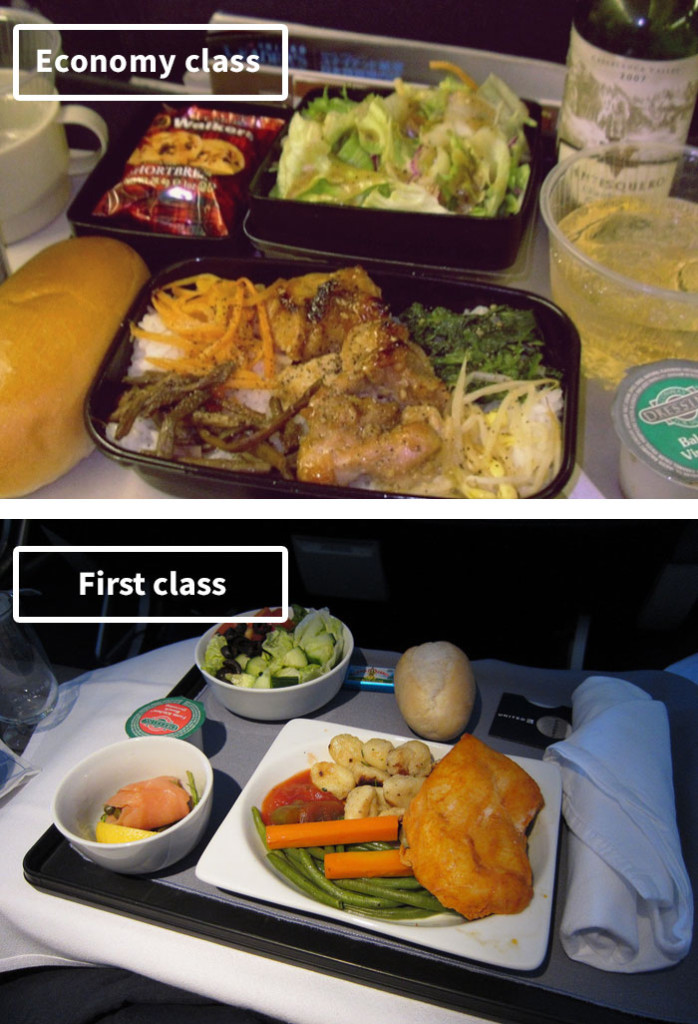airline-food-business-vs-economy-compared-76__700