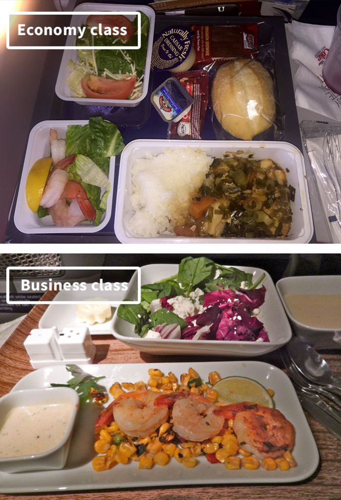 airline-food-business-vs-economy-compared-77__700