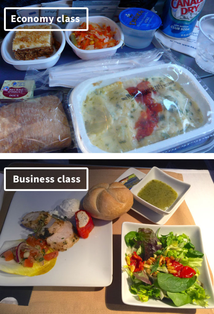 airline-food-business-vs-economy-compared-78__700