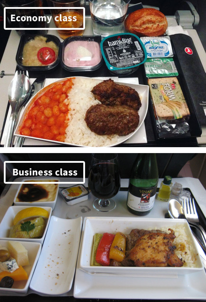 airline-food-business-vs-economy-compared-81__700