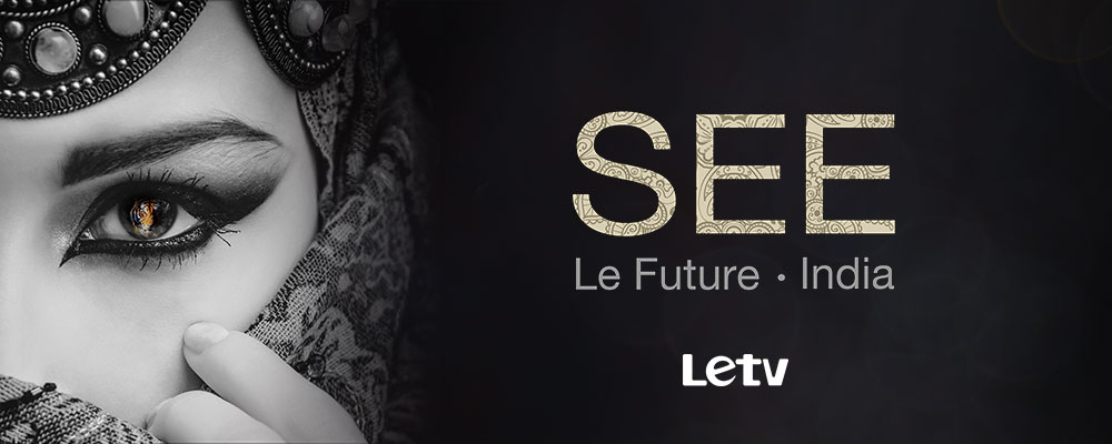 leeco-le-future-live-updates-will-le-max-le-1s-fingerprint-scanner-launch-india-20-january