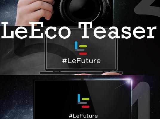 LeECO-Lemax-Pro