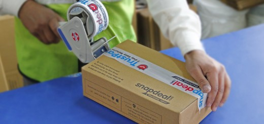 Snapdeal Free Shipping