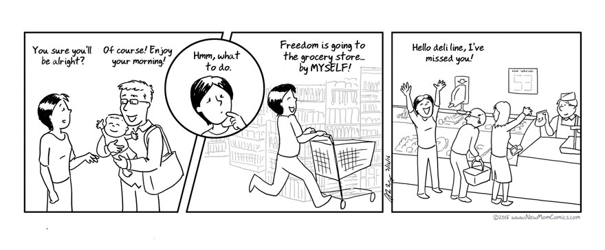 new-mom-comics-funny-motherhood-being-a-mom-alison-wong-56__880