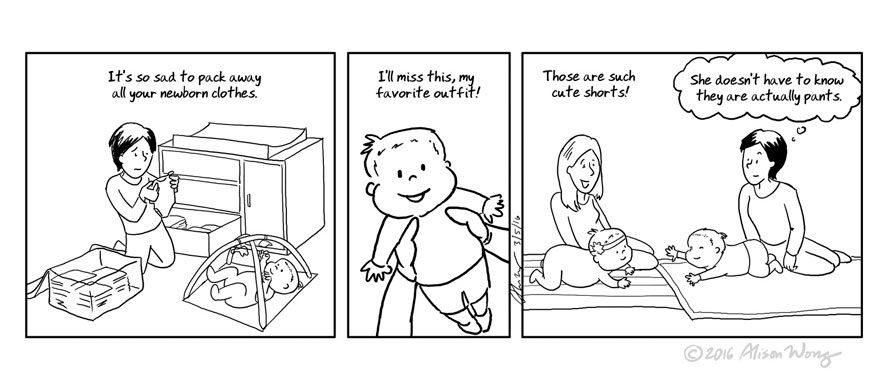 new-mom-comics-funny-motherhood-being-a-mom-alison-wong-57__880