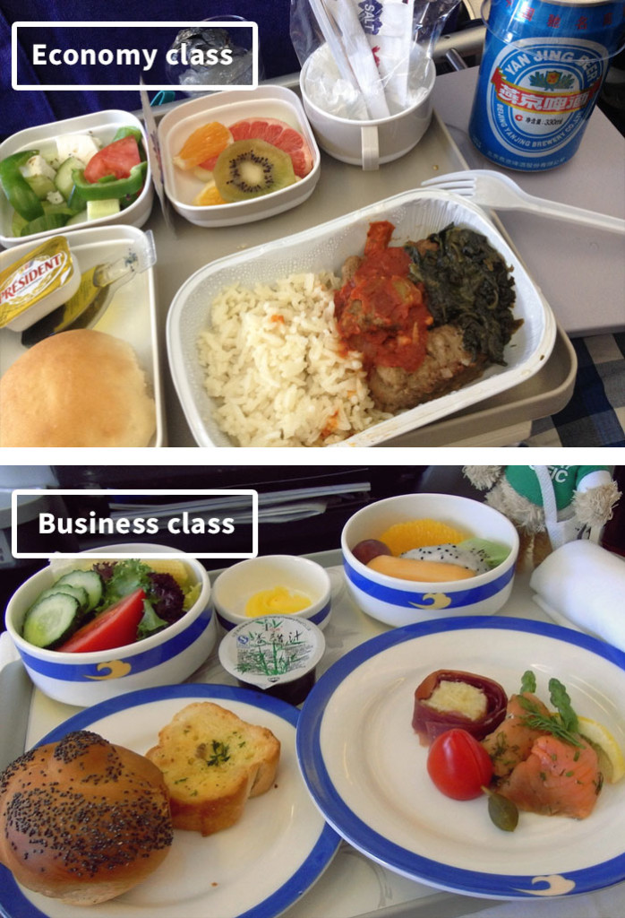 airline-food-business-vs-economy-compared-72__700
