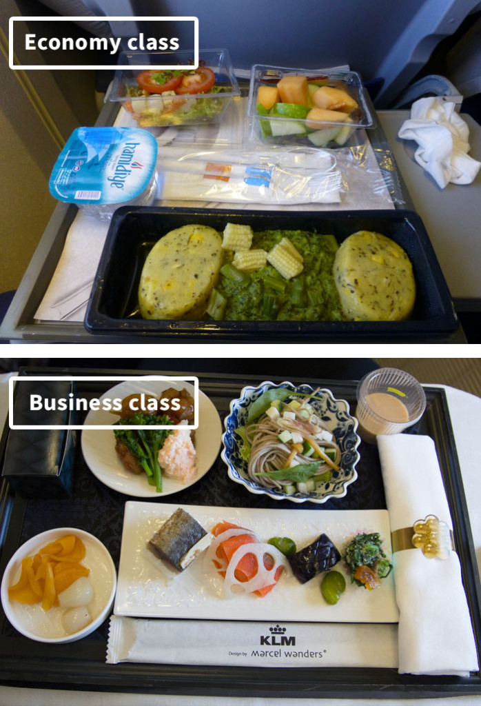 airline-food-business-vs-economy-compared-74__700